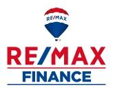 LOGO REMAX FINANCE NUEVO-05