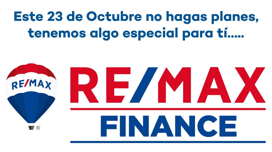 las palmas Remax def_Page_1