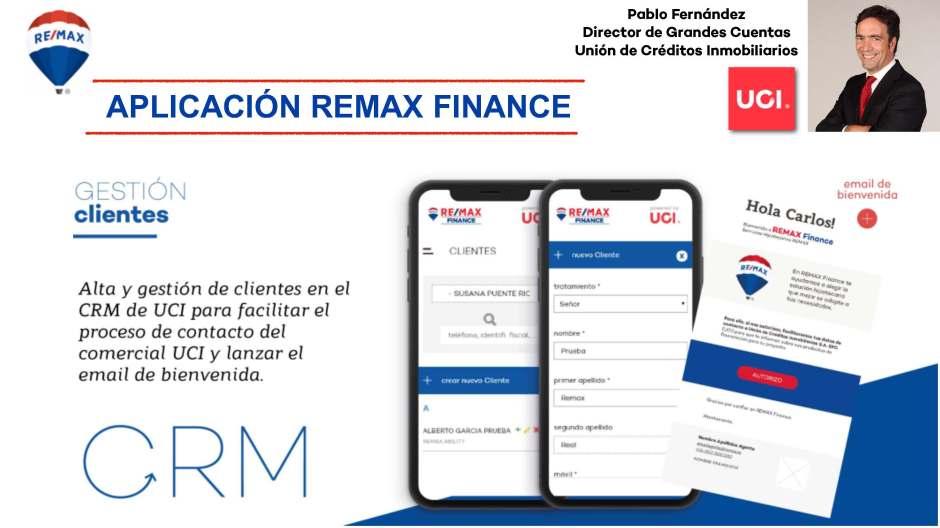 las palmas Remax def_Page_3