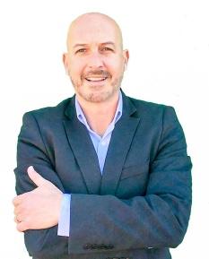 Carlos Arribas