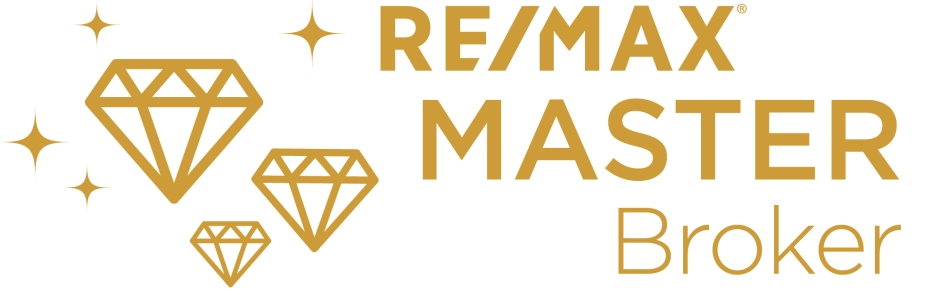 remax Broker MASTER 2018 final2