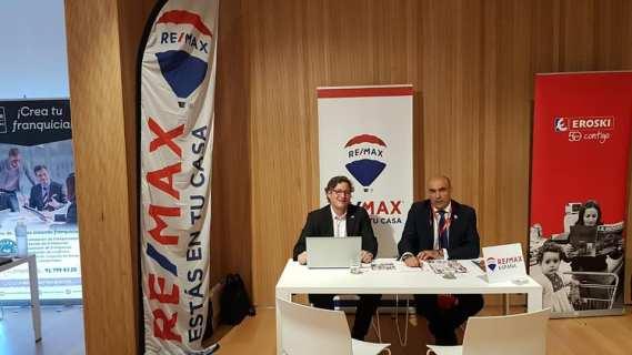 Franquicia REMAX España Frankibaleras 1