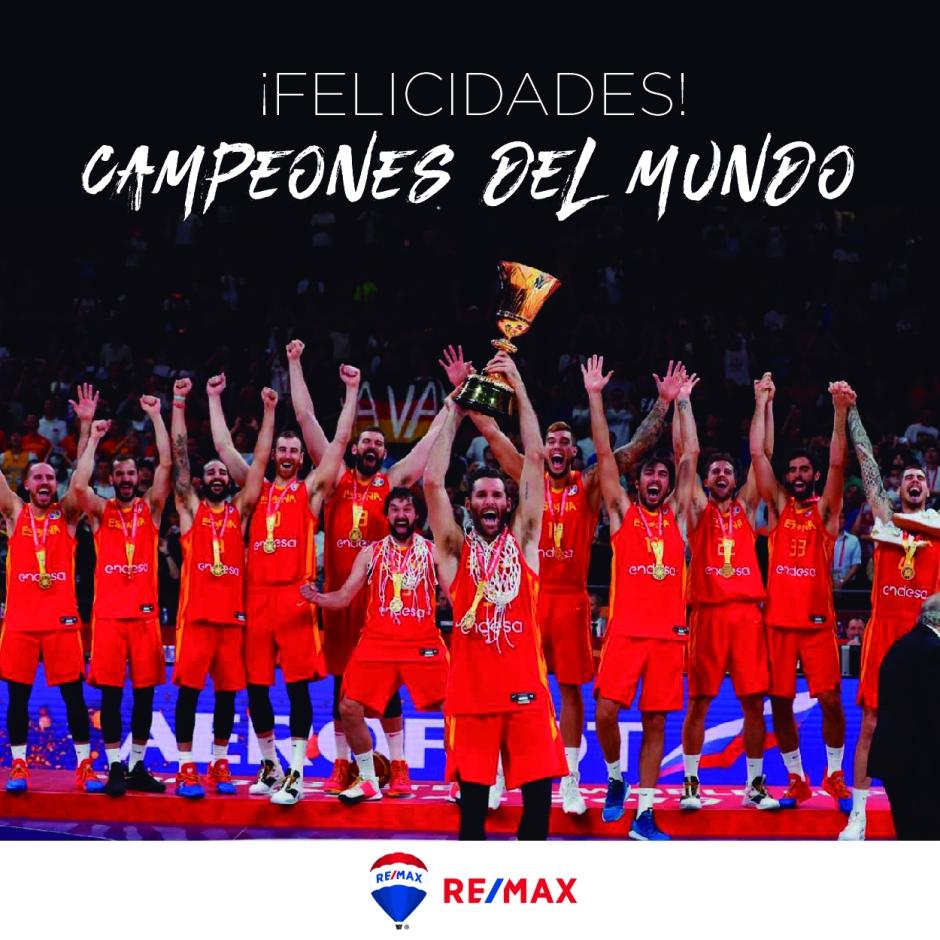 felicidades_campeonesdelmundo_baloncesto