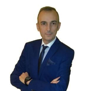 Manuel Domingo