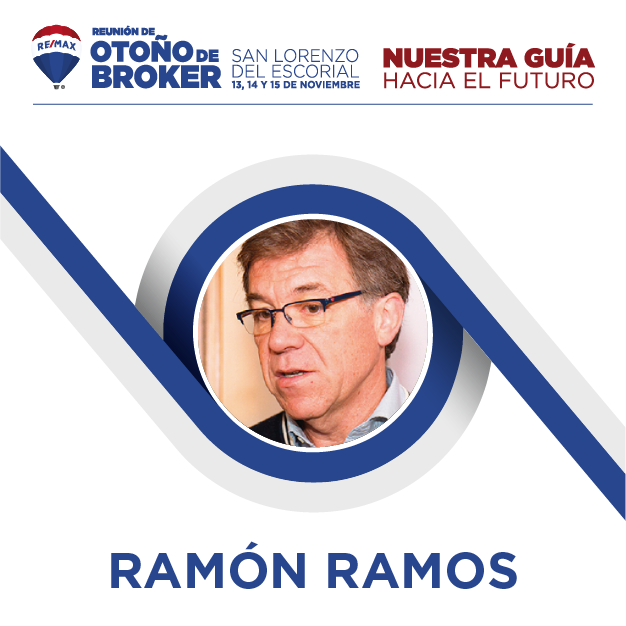 RAMON RAMOS-159