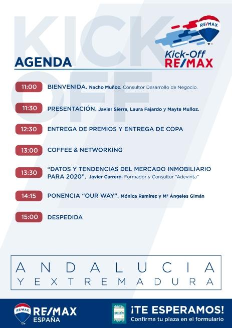 RECARGAS 2020_ANDALUCIA_B