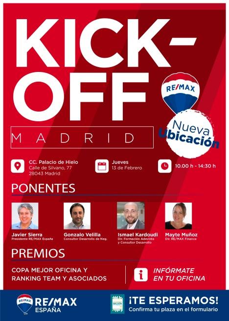 RECARGAS 2020_MADRID