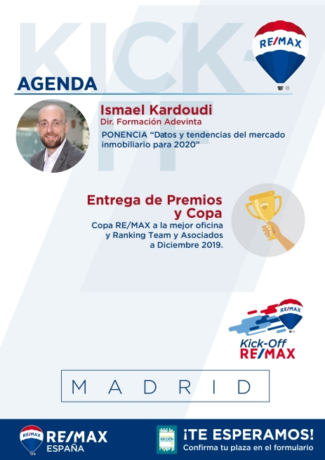 RECARGAS 2020_MADRID_B