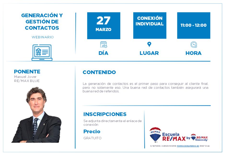 AGENTES - GENERACIÓN Y GESTIÓN DE CONTACTOS - 27 MARZO - MANUEL JOVER (1).png