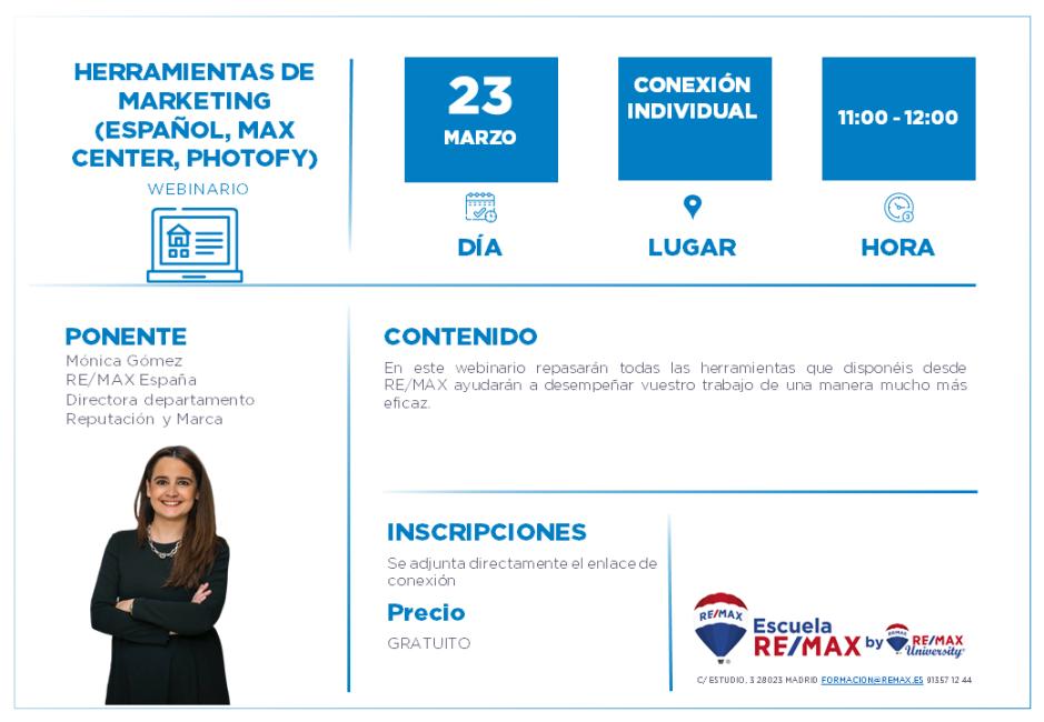 COORDINADORES - HERRAMIENTAS DE MARKETING - 23 MARZO - MONICA GOMEZ (1).png
