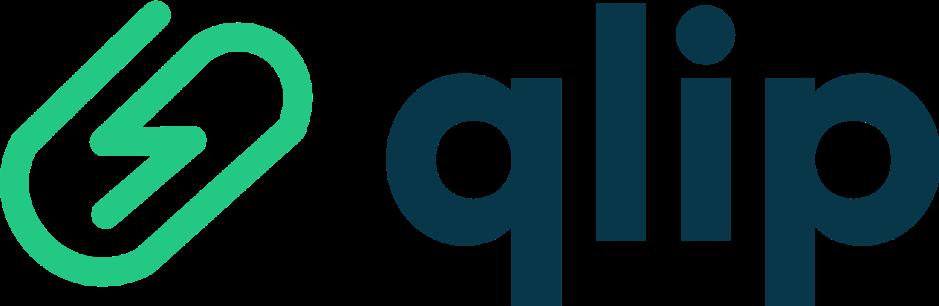 qlip-logo3