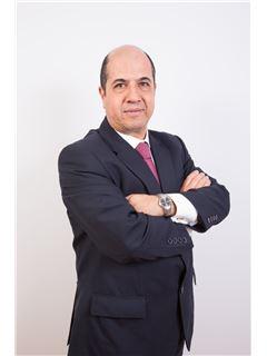 Salvador Khamashta Remax rosales