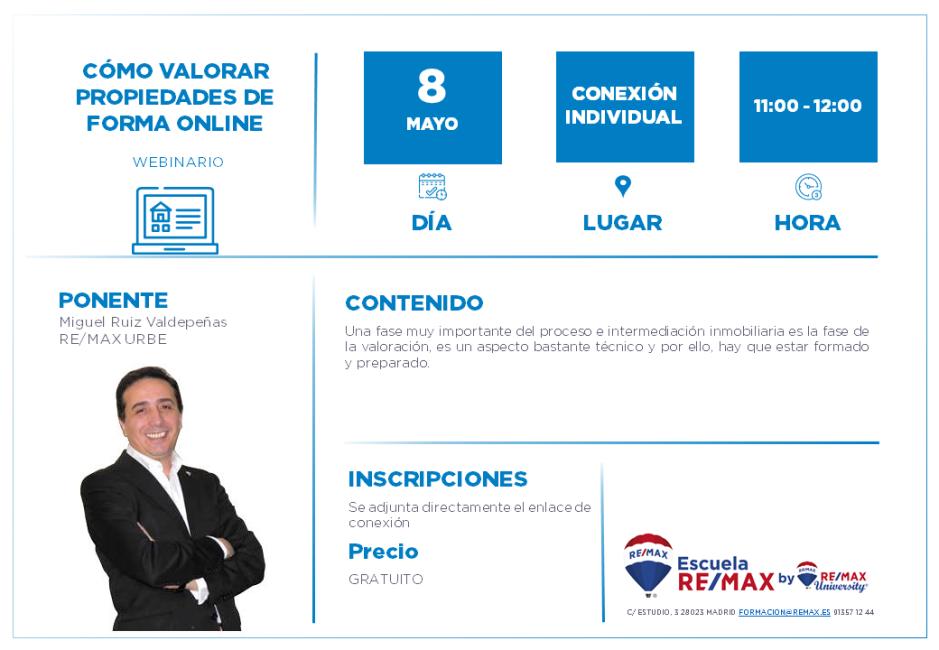 AGENTES - CÓMO VALORAR PROPIEDADES DE FORMA ONLINE - 8 MAYO - MIGUEL RUIZ.png
