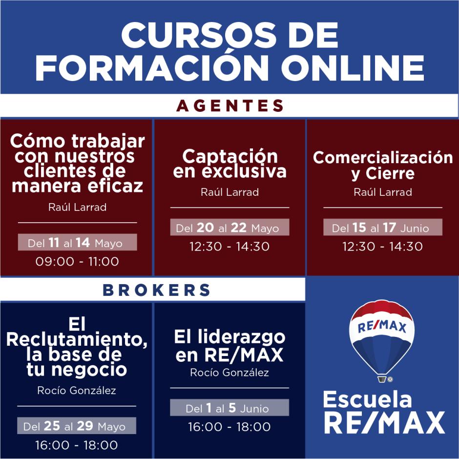 cursos-online-64