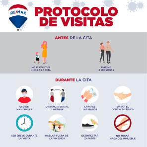 protocolo-de-visita