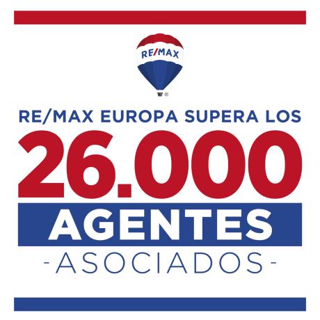 26.000-agentes-remax-europa
