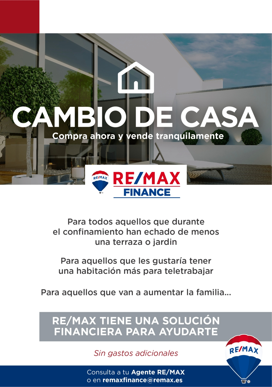 flyer-cambio-de-casa-remax-finance