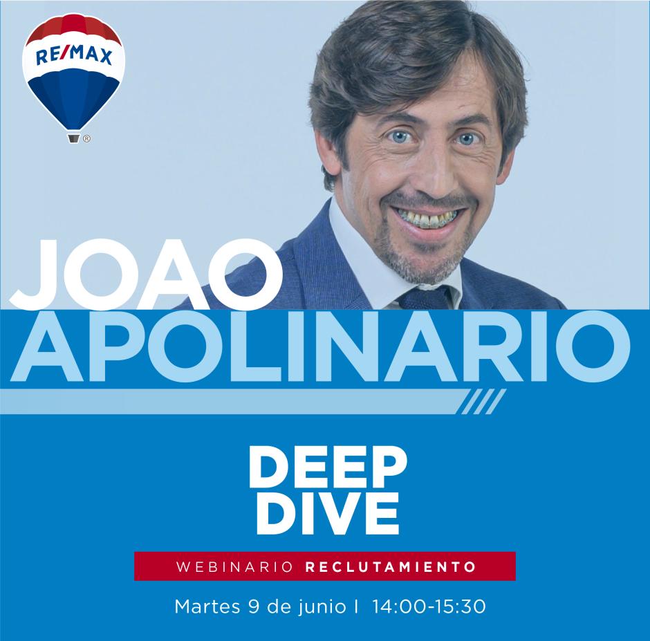 Webinario Joao Apolinario-9-de-junio