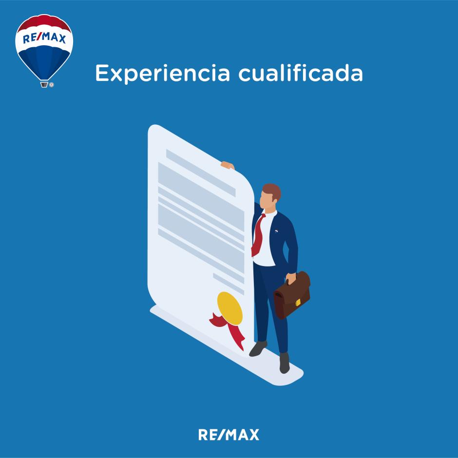 experiencia-cualificada