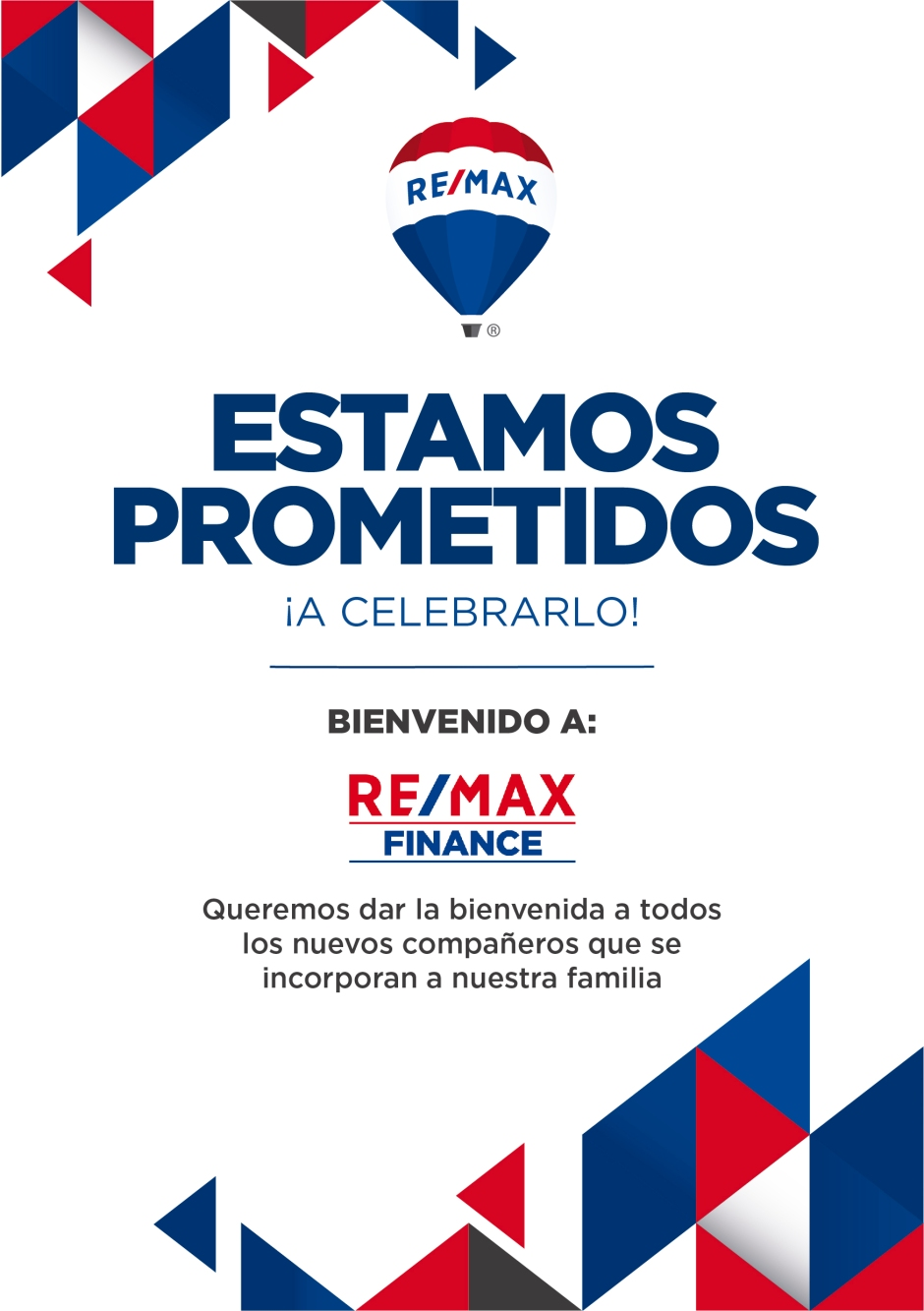 flyer-estamos-prometidos-remax-finance