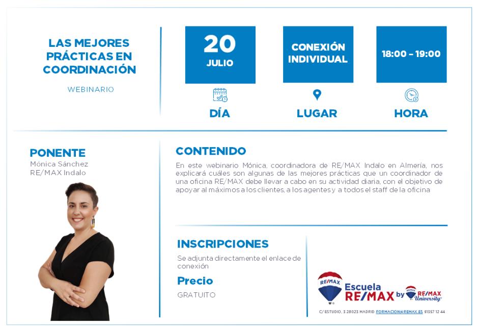LAS MEJORES PRACTICAS EN COORDINACION - MONICA SANCHEZ - 20 JULIO.png